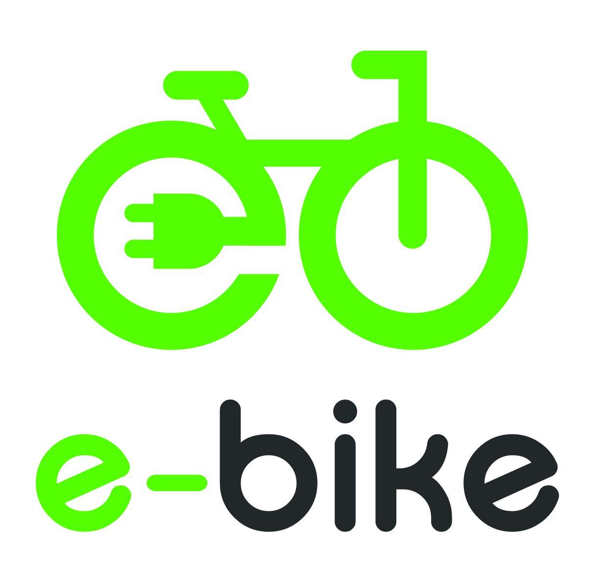 Beste E-bike