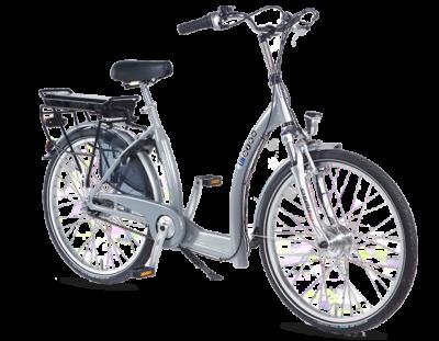 beste-e-bike