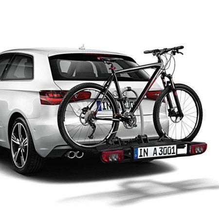 fietsdrager-testrapport