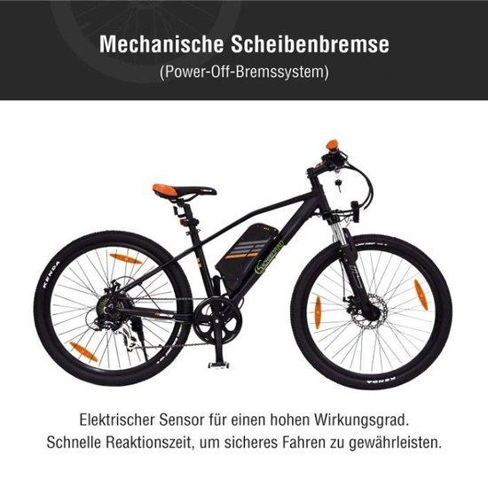 Sachsenrad R6