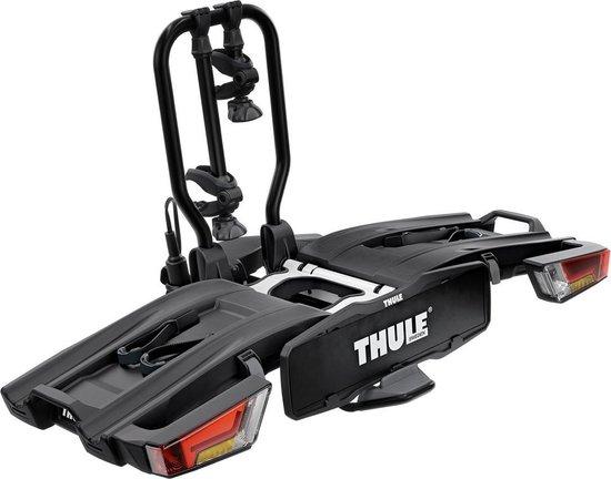 Thule EasyFold XT 2 933