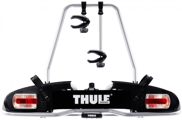Thule Europower 916 ervaring