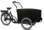 Troy E-bike Special
